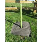 60CM SPIRAL BIODEGRADABLE TREE GUARD 68MM RABBIT PROTECTION
