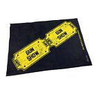 Gym Sweat Microfiber Sports Towel Bodybuilding Funny - Swps Gun Show