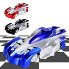 Gravity Defying RC Car Remote Control Anti Gravity Car Racing Toy