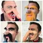 funny masks for sale  Shipping to Canada