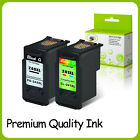 Kyпить PG-240XL CL-241XL Ink for Canon PIXMA MG3520 MX459 MX452 MG3620 MG4120 MG4140 на еВаy.соm