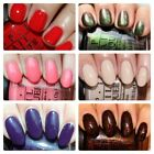 OPI Coca Cola MINI 3.7ml Bottle PICK YOUR SHADE CLEARANCE STOCK £1.99  on eBay