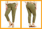 Levi's ~ 711 Ankle Skinny Women's Jeans $55 NWT