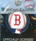 Red Sox Vintage Pin Choice 13 Pins Boston Ortiz Fenway Park 2004 Limited Edition