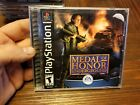 playstation one create your own game lot all tested free shipping guaranteed ps1
