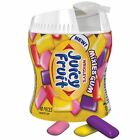 Внешний вид - Juicy Fruit Mixies Fruity Chews Sugar-Free Gum 40 pcs Per Pack (select quantity)