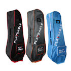Lightweight Waterproof Golf Bag Foldable Golf Travel Cover - Fits Most Club