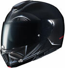HJC RPHA 90 Star Wars Darth Vader Modular Full Face Street Motorcycle Helmet $447.5 USD on eBay