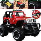 StoreInventoryremote control car usb rechargeable mini monster track 1:43 rc 4wd off road