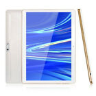 "10.1"" Zoll HD Tablet PC Android 7.0 Octa-Core 4G+64G WIFI+3G OTG Dual SIM/Camera"