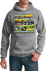 Dodge Dart Hoodie $28.79 USD on eBay