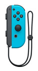 Nintendo Switch Joy Con Wireless Controller - Various Colors Available