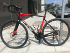 2018 Specialized Roubaix Sport and ALL SIZES
