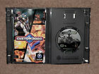 Miscellaneous LOT of GameCube Games