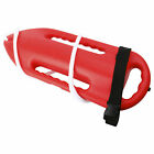 Lifeguard Rescue Can Floating Buoy Tube for Water Life Saving 3 Handle &6 Handle