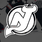 New Jersey Devils NHL Logo / Vinyl Decal Sticker $5.97 USD on eBay