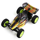 ZINGO RACING 9115 1:32 RWD Mini RC Car 2.4GHz Off-Road High Speed 20km/H RTR New