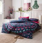 Excellent Quality Luxury Duvet/Quilt Covers Single Double King Super King Sizes image