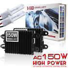 150W High Power HID Xenon Light Conversion Kit 9005 9006 H11 for 05-13 Scion tC $78.78 CAD on eBay