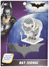 More images of Bat-Signal Metal Earth Construction Kit  AC NEW