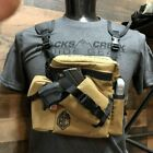 RAPTOR OPTIC MANAGEMENT SYSTEM W/ HARNESS for sale  Shipping to Nigeria