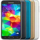 Samsung Galaxy S5 - 16GB (Factory GSM Unlocked; AT&T /...