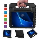 Samsung Galaxy Tab A 10.1 T580 T585 Kids Safety Shockproof Stand Foam Case Cover