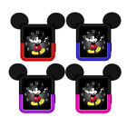 Silicone Protective Case for Apple Watch 40mm-Series 4 -Disney Mickey Mouse Ear