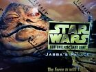 Star Wars CCG Jabba's Palace SINGLES BASICS NrMint-MINT SWCCG $0.99 USD on eBay