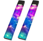 SKIN! Decal Wrap Skin for!! JUUL!! | Full Wrap Covers Everything /FAST SHIPPING