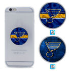 St. Louis Blues Mobile Phone Holder Tablet Stand Mount Decor $2.99 USD on eBay