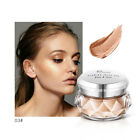 Beauty Jelly Gel Highlighter Make Up Concealer Shimmer Face Glow Eyeshadow High