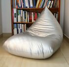 Waterproof Bean Bag Inner Case/Insert - Large, XL, easy to wash bean bag