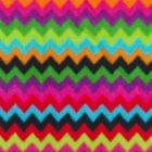 AZTEC DESIGN FLEECE FABRIC MATERIAL FABRICS SOFT 150 CM WIDE CRAFTING MULTI COL