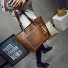Women Shoulder Tote Messenger Bags With Tassel Famous Designers Leather Handbags