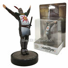 Dark Souls Remastered Sun Warrior Solar Solaire Figure Model 10cm