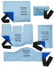 Core Products Dual Comfort Corpak Hot and Cold Therapy NEW