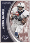 2016 PANINI PENN STATE UNIVERSITY COLLEGIATE CARDS ** $.99 SHIPPING