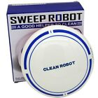 1PCS Sweeping Robot Robot Vacuum Cleaner with Max Power Suction Floor Cleaning
