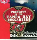 Buccaneers Vintage Pin Choice 16 Pins Some new on card Tampa Bay TB NFC NFL