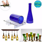 Внешний вид - 2019 Creative Glass Bottle Cutter DIY Tools Tool Professional Bottles Cutting
