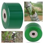 US Grafting Tape Stretchable Self-adhesive for Garden Tree Seedling Multi-Sizes
