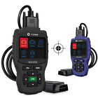 NEW All CAR Tool ABS Airbag SRS SAS Reset OBD2 Code Reader Engine Check Scanner $46.22 USD on eBay