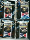 2017 NHL Stanley Cup Playoffs Conference Finals Team Banner Pins Choose Pin 4 $7.65 USD on eBay