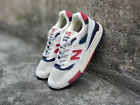 NEW BALANCE 998 Sneaker Running Shoes Trainers Casual Shoes Unisex 37 - 45