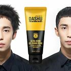 DASHU For Man Premium Fast Down Perm 10 100g (Made in Korea)