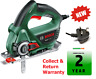 More images of SALE - Bosch EasyCUT 50 500W Electric NanoBLADE SAW 06033C8070 3165140830805 D