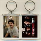 Chicago Fire Actors Keyring. 14 Actors available.
