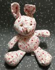 TY BEANIES BABIES CATS / JELLYCAT J561 / EARLY LEARNING CENTRE RABBIT