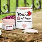 Frenchic Furniture Paint - Al Fresco- Pavia-Lee,  Official Stockist £6.95 GBP on eBay